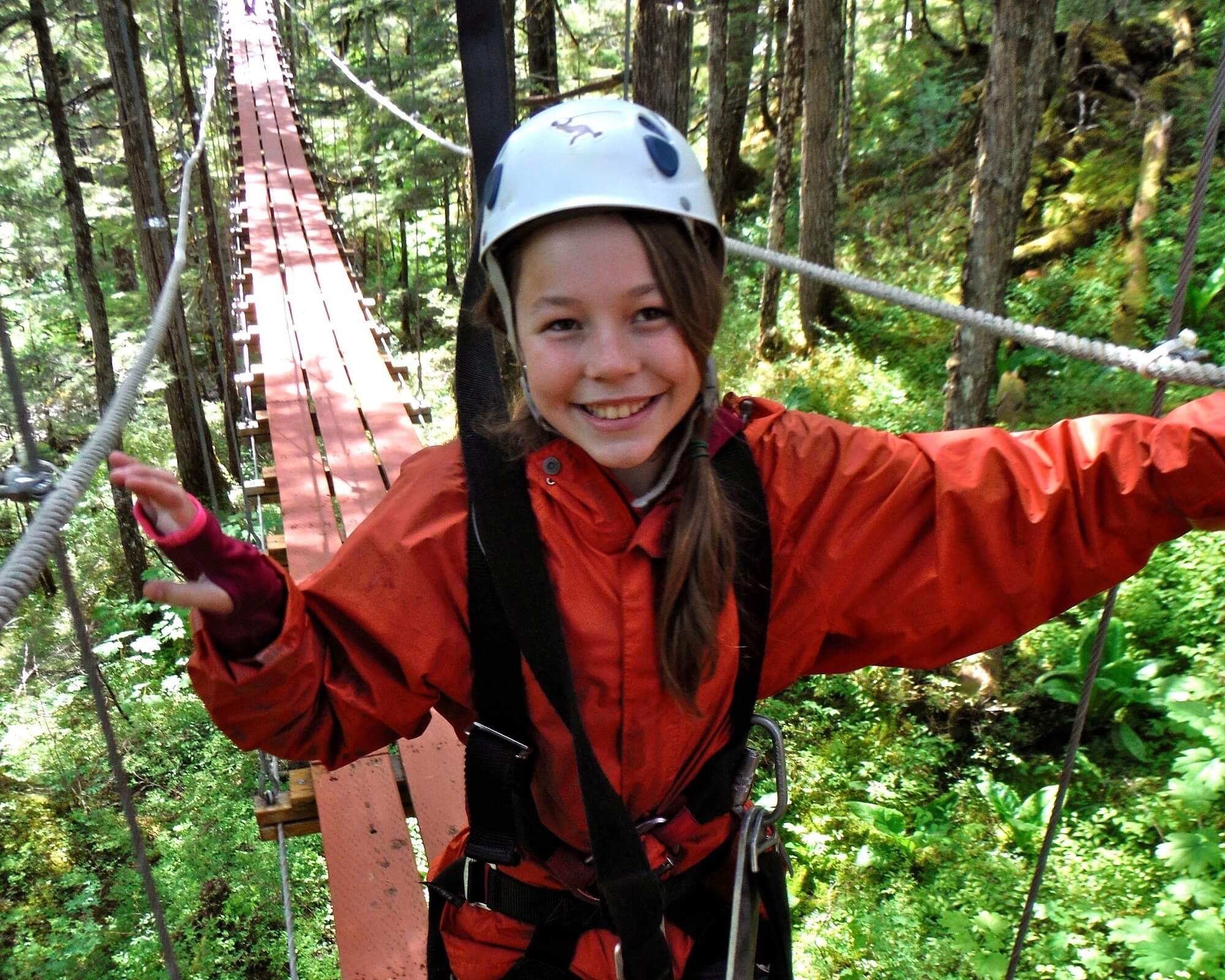 https://www.kawanti.com/wp-content/uploads/2018/10/Juneau-zip-Girl-crossing-Bridge.jpg
