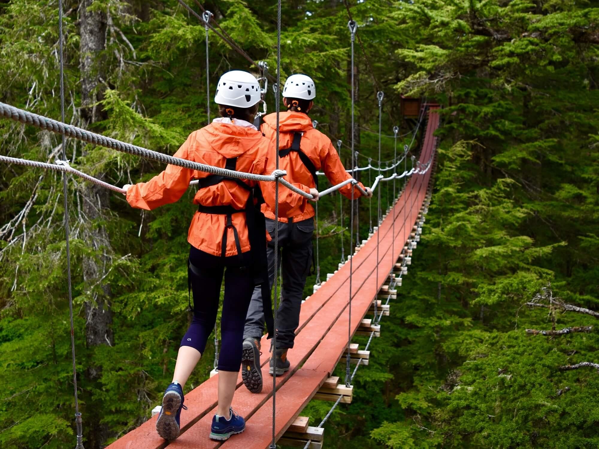 https://www.kawanti.com/wp-content/uploads/2018/10/Juneau-zip-bridge.jpg