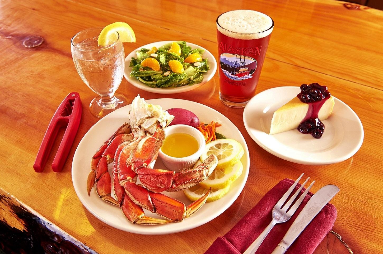 https://www.kawanti.com/wp-content/uploads/2020/02/Crab-Feast-Full-Meal.jpg
