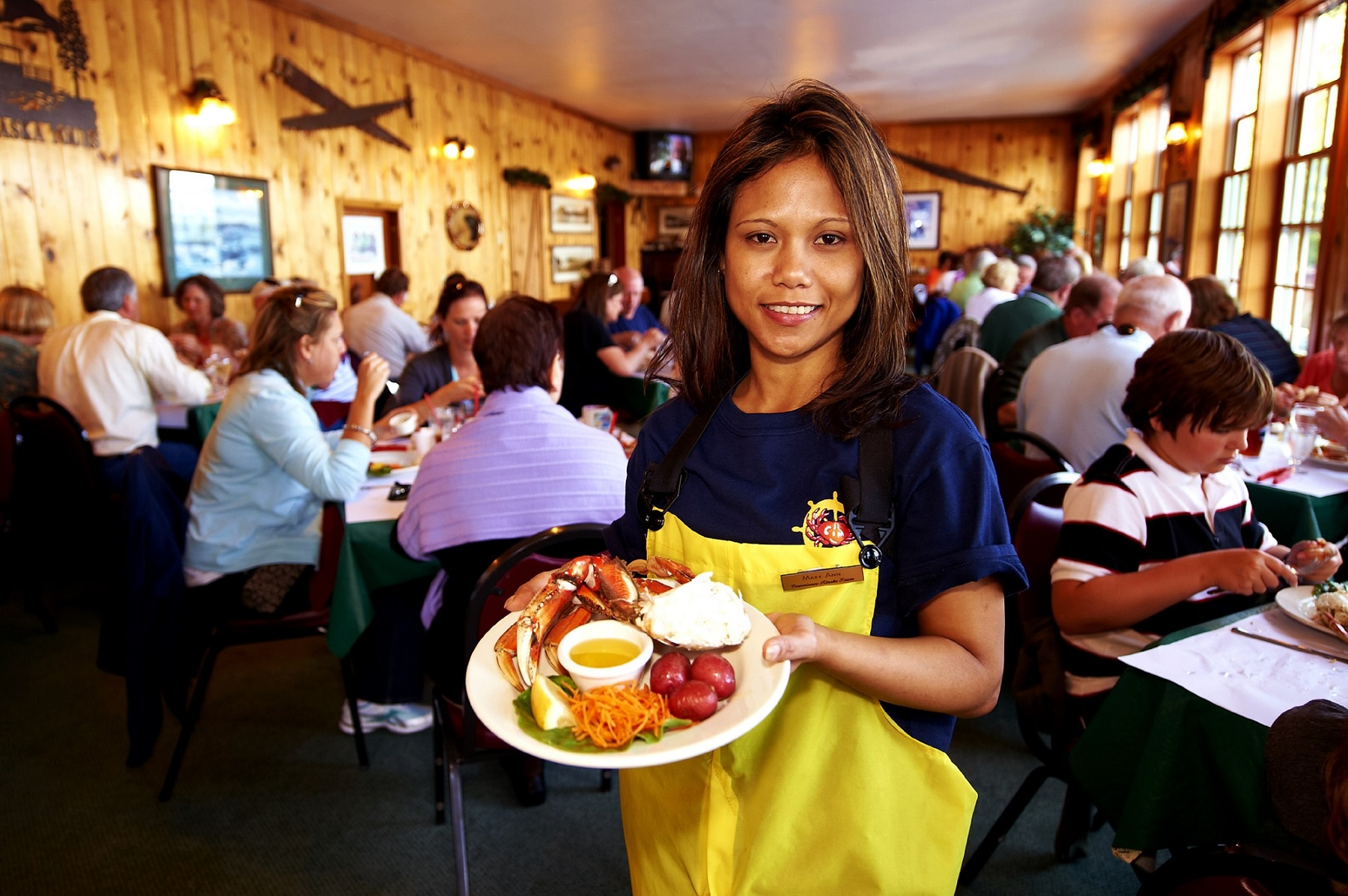 https://www.kawanti.com/wp-content/uploads/2020/02/Crab-Feast-Ready-to-Eat.jpg